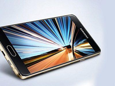 เฮดังๆ เผย Samsung กำลังพัฒนา Android 7.0 Nougat สำหรับ Galaxy A