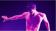 EXO เปิดฉากคอนเสิร์ต The EℓyXiOn ที่โซล – ผู้ชม 3รอบ ทะลัก 66,000 คน!!