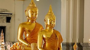 งานนมัสการ พระพุทธโสธร และงานประจำปี 2556 จังหวัดฉะเชิงเทรา