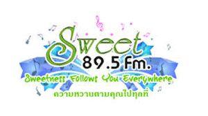 Sweet 89.50 FM