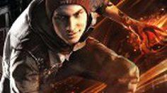 Infamous: Second Son เกมส์แอคชั่นผจญภัย โครตจัดเต็ม