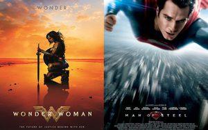 Superman ได้ค่าจ้างมากกว่า Wonder Woman หลายเท่าตัว!