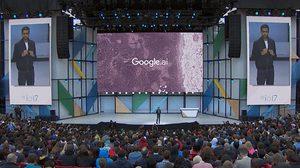 สรุปไฮไลท์เด็ดในงาน Google I/O 2017 เปิดตัวฟีเจอร์ใหม่เพียบ