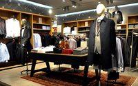 H&M เปิดตัวแผนกแฟชั่นผู้ชายใหม่ที่ยิ่งใหญ่ที่สุดในไทย