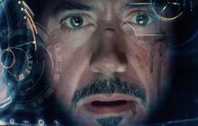 """เตรียมพบกับภาพยนตร์ฟอร์มยักษ์ """"Iron Man 3""""เย็นนี้ 18.15 น. ทางช่อง MONO29"""