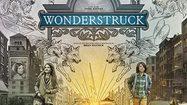 ประกาศผล : ดูหนังใหม่ รอบพิเศษ Wonderstruck อัศจรรย์วันข้ามเวลา