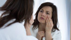 4 ตัวการ ใต้ตาคล้ำ ตาแพนด้า ตาโหล พร้อมวิธีรับมือ ให้ใต้ตาสวยปิ๊ง แบบอยู่หมัด