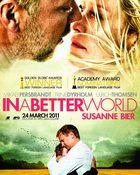 In A Better World แดนดิบแดนสวรรค์