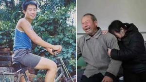 ครอบครัวหนุ่มจีน ร้องขอค่าชดเชย หลังศาลตัดสินประหาร ทั้งๆ ที่ไม่ผิด