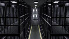 ดัชต์ สั่งปิดเรือนจำ เหตุปลอดอาชาญากรรมหลายพื้นที่