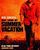 how_i_spent_my_summer_vacation