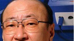 อดีต Pokemon USA ก้าวเป็นประธาน Nintendo + เปิดโผทีมบริหารใหม่