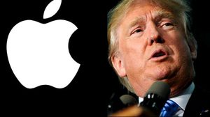 donald-trump-vs-apple