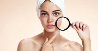 acne-clinic