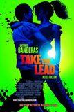 Take the Lead เขย่าเต้นไม่เว้นวรรค