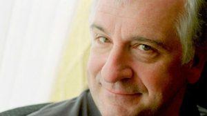 ดักลาส อดัมส์ – Douglas Adams