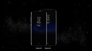 ข่าวดี!! ผู้ใช้ Galaxy S8 อาจได้รับการอัพเดต Android 8 เร็วๆ นี้
