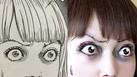 cosplay_junjiito_01