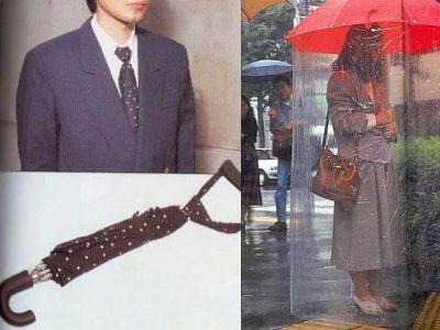 ของใช้แปลกๆ จากญี่ปุ่น บอกเลยว่า ถ้าไม่ใช่ญี่ปุ่นนี่ทำไม่ได้นะจ๊ะ