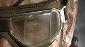 เปิดปูมการผจญภัยของมหากาพย์ เกมส์ตระกูล Metal Gear