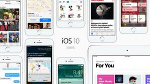 วิธีสำรองข้อมูล iPhone ก่อนอัพเดท iOS 10 เพื่อไม่ให้ข้อมูลหาย