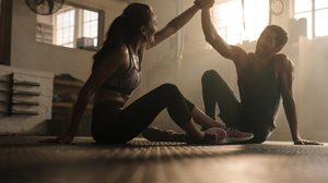 ฟิตหน่อยที่รัก! 5 เหตุผล ที่ควรชวนหวานใจ ไปออกกำลังกายด้วยกัน
