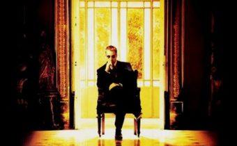 The Godfather : Part III เดอะ ก็อดฟาเธอร์ 3.2
