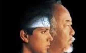 The Karate Kid II คาราเต้คิด 2