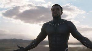 Fandango เผย ตั๋วล่วงหน้า Black Panther วิ่งไวที่สุดในบรรดาหนังฮีโร่มาร์เวล