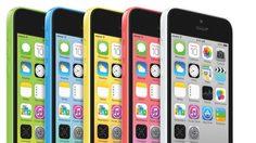 อัพเดท iOS 10 วันแรก แต่ iPhone 5 และ iPhone 5C อาจประสบปัญหาได้!!