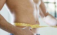 5 สาเหตุหลักที่เราพลาด กำจัดไขมัน ออกกำลังกายสร้างซิกแพค