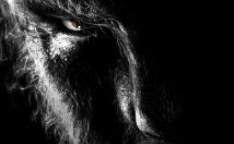 The Wolfman มนุษย์หมาป่าราชันย์อำมหิต