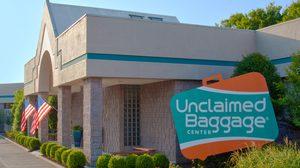 ห้างสรรพสินค้า มือ 2 ในรัฐอลาบาม่า วางขาย สินค้าไม่มีเจ้าของ ที่ทำหายจากทั่วโลก