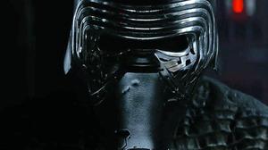 อ่านได้ไม่สปอย : ทำความรู้จัก Kylo Ren ให้ดีก่อนดู Star Wars: The Force Awakens