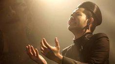เก่ง ธชย อัญเชิญบทเพลง ความฝันอันสูงสุด ถ่ายทอดพิเศษเพื่อเป็นมงคลชีวิต