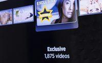 แอพใหม่ของ Pornhub ดูหนังโป๊ฟรีผ่านทีวี สุดยอดไปเลย!