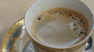กาแฟขี้ชะมดแก้วละ 500 – 1,500 บาท กิโลกรัมละ 1 แสนบาท
