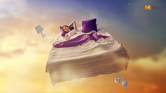 วิธี แก้ฝันร้ายให้กลายเป็นดี และทำฝันดีให้กลายเป็นจริง โดย อ.คฑา