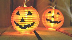ประวัติ วันฮาโลวีน Halloween 31 ตุลาคม - วันปล่อยผีของฝรั่ง