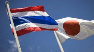 ขอเถอะอย่าทำ!  สถานทูตเตือนสติคนไทย หลังถูกจับลักลอบขนยาบ้าเข้าญี่ปุ่น