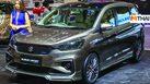 เผยโฉม Suzuki Ertiga 2018 Sport ตัว Concept ที่งาน GIIAS 2018