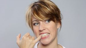 ไม้จิ้มฟัน ใช้ผิดวิธี เสี่ยงเหงือกพัง!