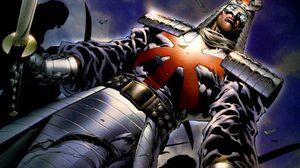 Big Hero 6 จากการ์ตูน comic แอ็คชั่นสุดมันส์ สู่โรงภาาพยนตร์!!