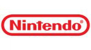 Nintendo เผยวัน Nintendo NX วางขาย ปี 2017 ทั่วโลก