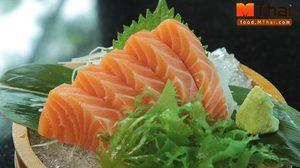 Nippon Kai Market เสิร์ฟความสดอาหารญี่ปุ่นพรีเมี่ยม ซอยสุขุมวิท 53