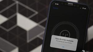 พบผู้ใช้ iPhone X บางรายไม่สามารถใช้ Face ID ได้หลังอัพเดท iOS 11.2