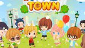 KTB Town เกมส์สร้างเมืองสร้างมั่งคั่ง บน Facebook
