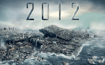 น้ำท่วมล้างโลกอีกกี่ปี แล้วเราจะอยู่อย่างไร