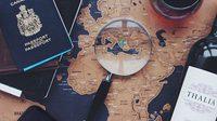 แนะนำ วิธีการขอวีซ่าเชงเก้น (Schengen Visa) และข้อมูลน่ารู้ สำหรับเที่ยวยุโรป
