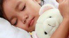 เรื่องจริง หรือ แค่อิงวิจัย สมองลูก พัฒนาได้แม้ยามหลับ
